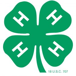 Collier County 4-H Association